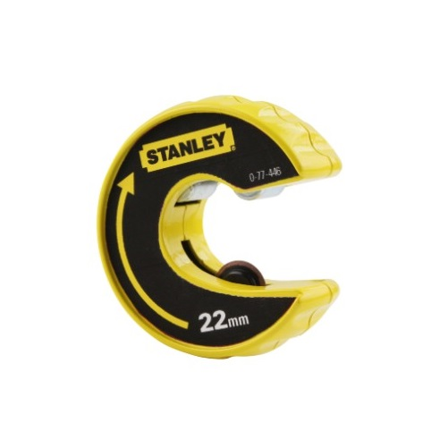 Cortatubos automático Stanley - 15mm