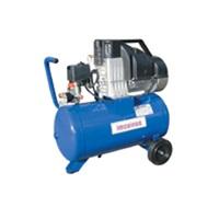 Compresor de aire Imcoinsa IDS-1 1/2-RM - 25 litros