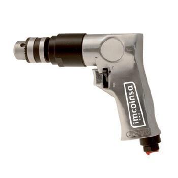 Taladro neumático reversible 3/8' Imcoinsa