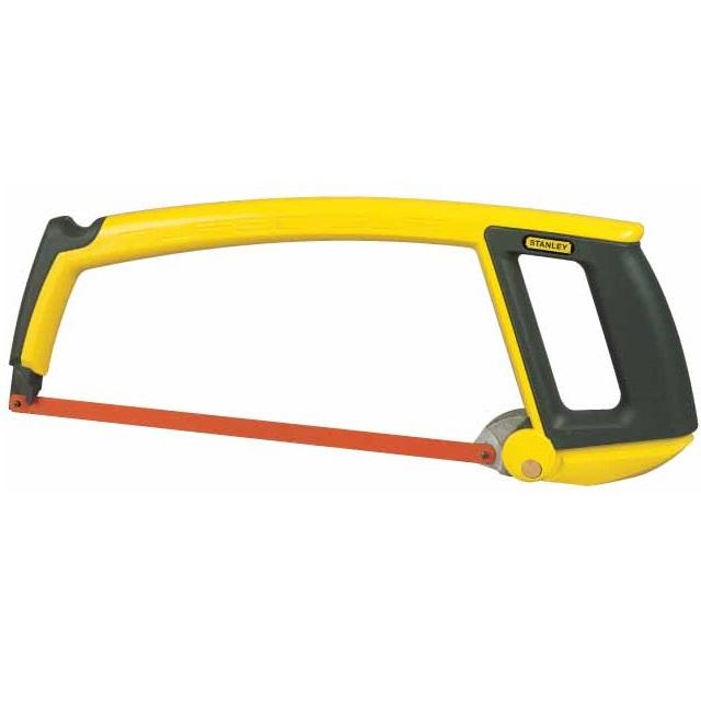 Sierra para metales Turbo-cut Stanley - Referencia 1-20-110