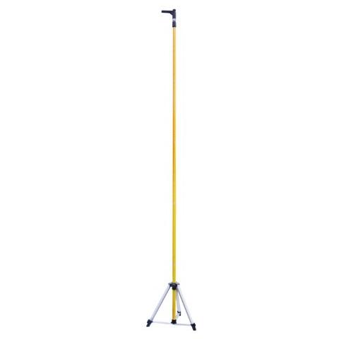 Detector linea ld200 STANLEY 1-77-132