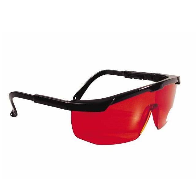 GL1 Gafas Stanley