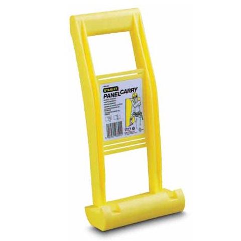 Porta-paneles Stanley