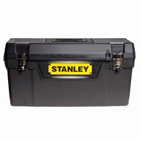 Caja herramientas Babushka Stanley - 16'/40cm