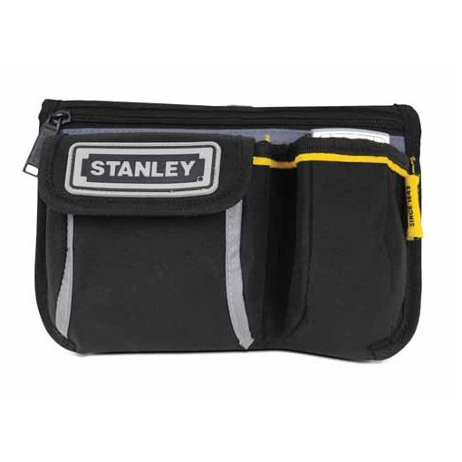 Bolsa porta-herramientas para efectos personales Stanley