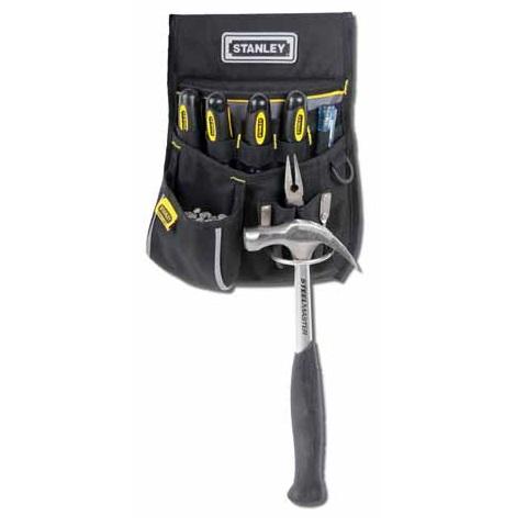 Bolsa porta-herramientas Stanley