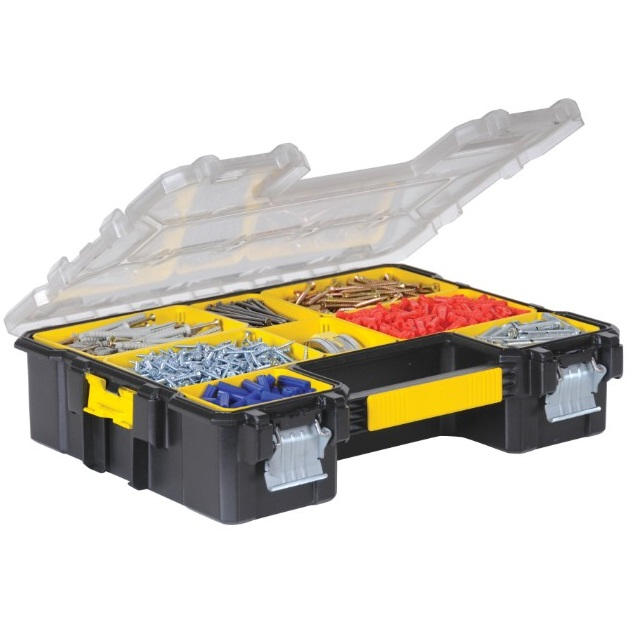 Organizador impermeable profundo FatMax Stanley