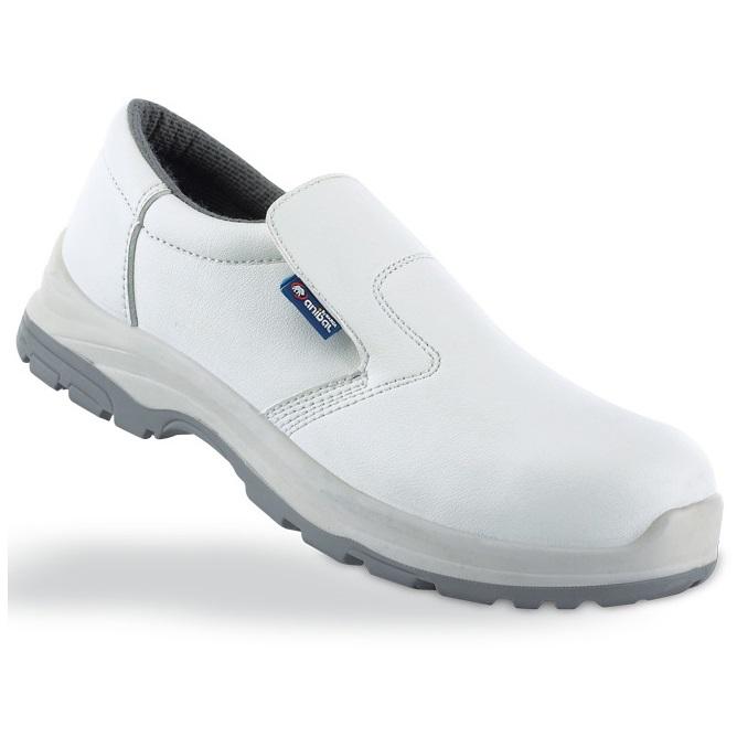 Zapato Seguridad mod. 'ADRIATICO' 1688-ZBM PRO