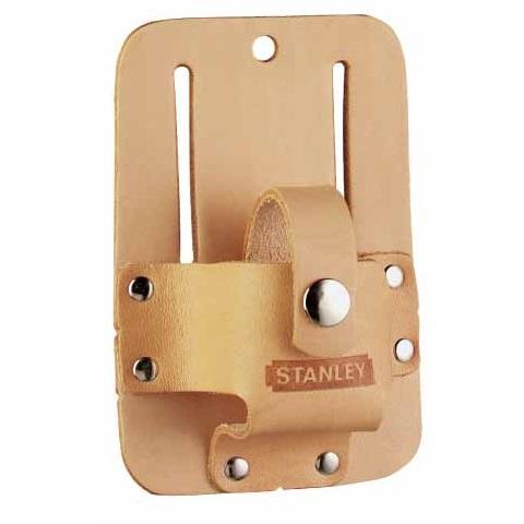 Porta flexómetro Stanley de 5m