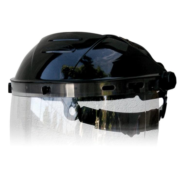Soporte visor Rocket ajustable a cabeza 2188-AR - Referencia 2188-AR