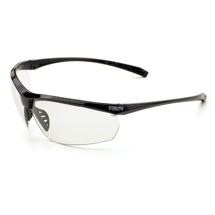 Gafas Mod. Carbon claro 2188-GC
