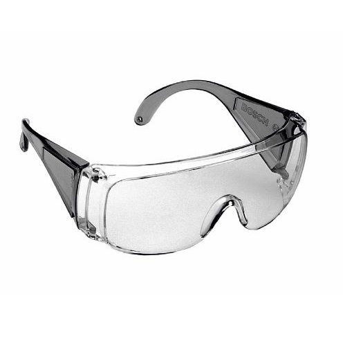 Gafas protectoras Bosch