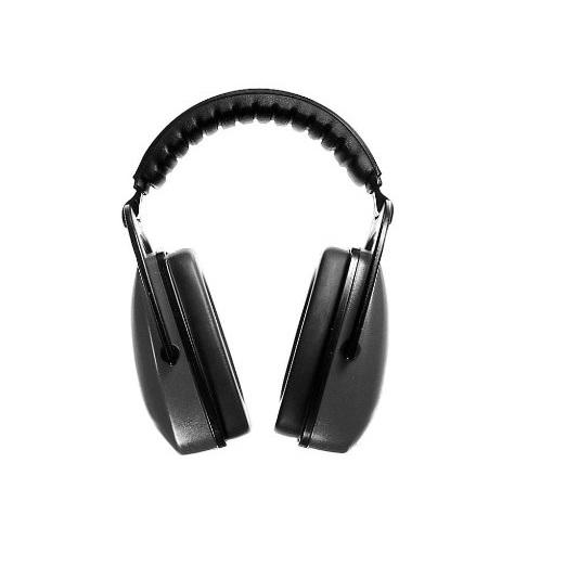 Cascos de protección Bosch SNR 24  - Referencia 2607990043