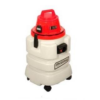 Aspirador Imcoinsa 2R4 de 35 litros - 1200W