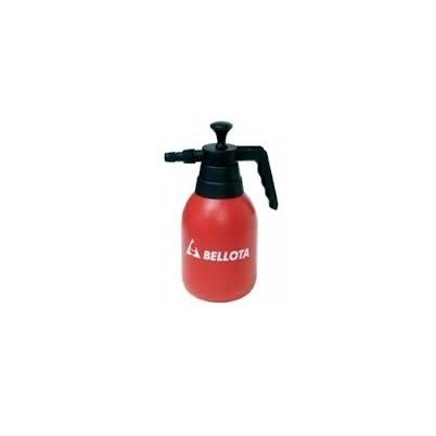 Pulverizador presión previa Bellota Ref.3700 de 1,5 L - Referencia 3700-015