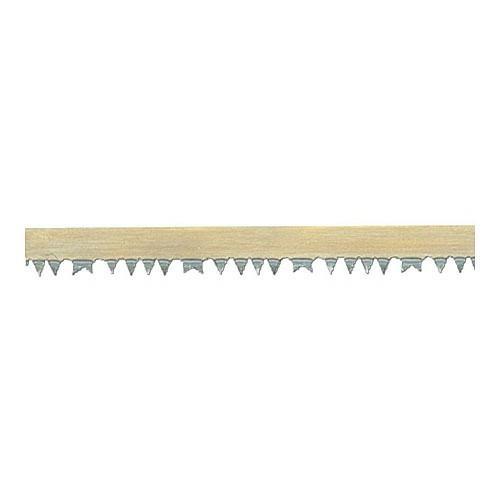 Hoja dentado americano Bellota Ref.4535-21' para Madera Verde