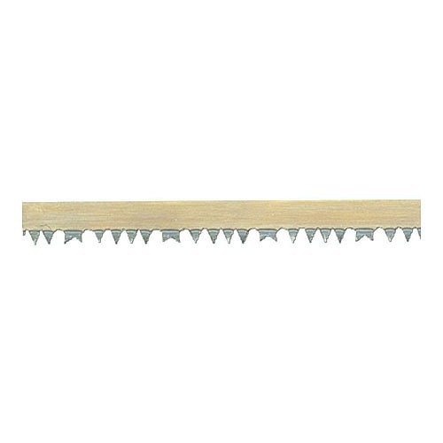 Hoja dentado americano Bellota Ref.4535-21