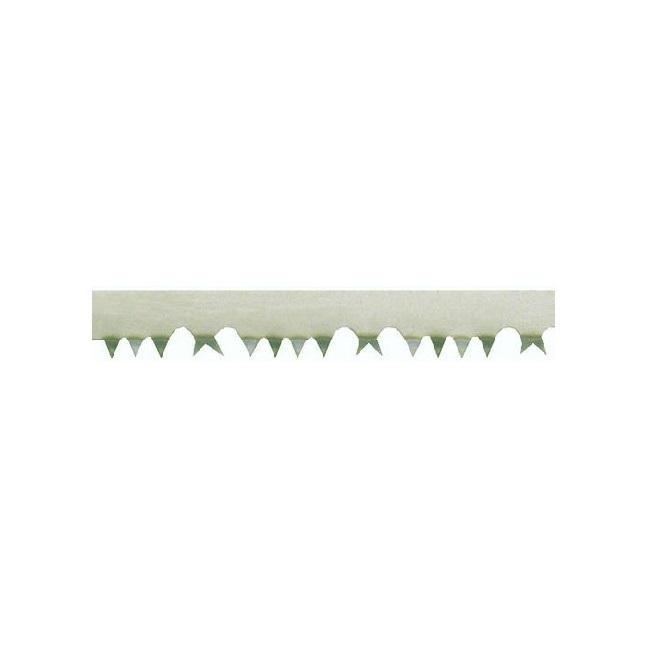 Hoja profesional dentado americano Bellota Ref.4545-21