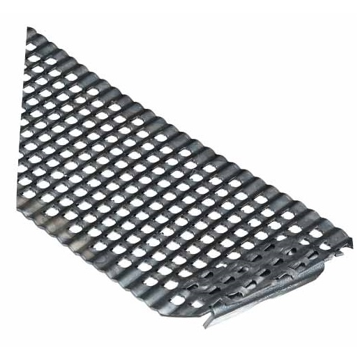 Hoja de Surform corte fino Stanley - 42x140mm