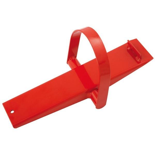 Pedal  Bellota Ref.50276