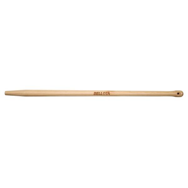 Mango madera largo para palotes Bellota Ref.M 5604 L