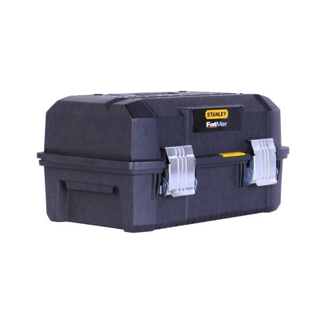 Caja herramientas impermeable cantilever FatMax Stanley - 18