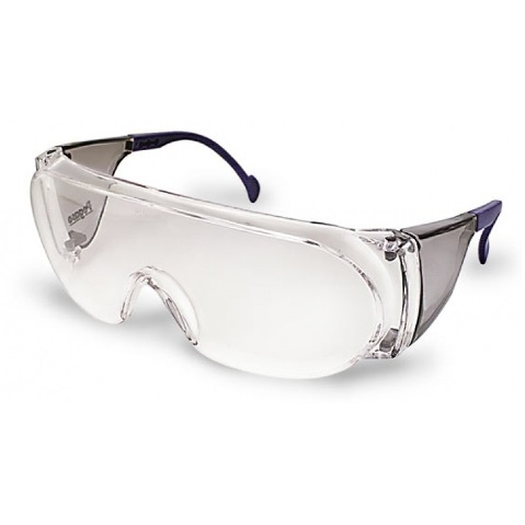Gafas Pegaso Basic 3 Pc Anticolora Antivaho