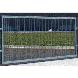 Panel Enrejado 156x266 cms.