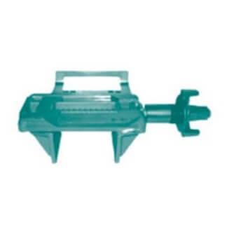 Acoplamiento rápido Tipo AR-1-2 para Vibradores Externos Enar con Garras Planas