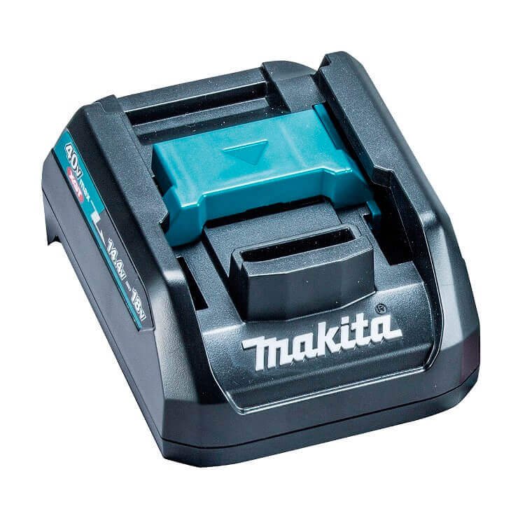 Adaptador Makita 40Vmax / 18V ADP18 - Referencia 191C10-7