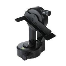 Adaptador para trípodes Leica FTA360-S