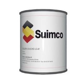 Adhesivo de contacto para láminas EPDM y BUTILO - 1 Litro