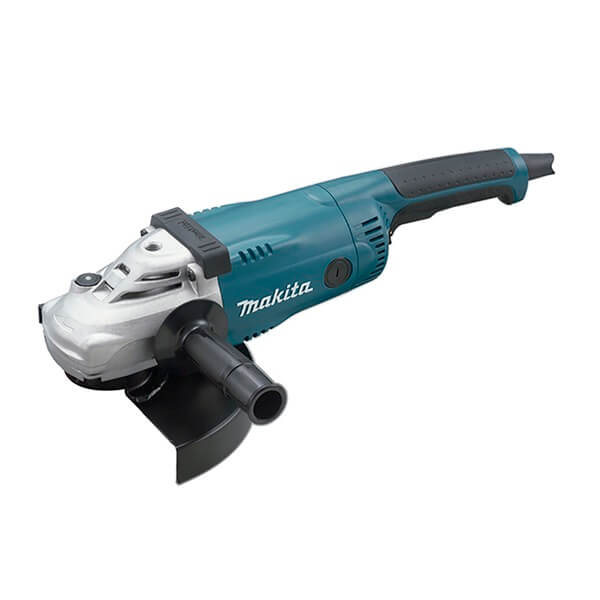 Amoladora angular Makita GA9020 2200W 230Ø - Referencia GA9020