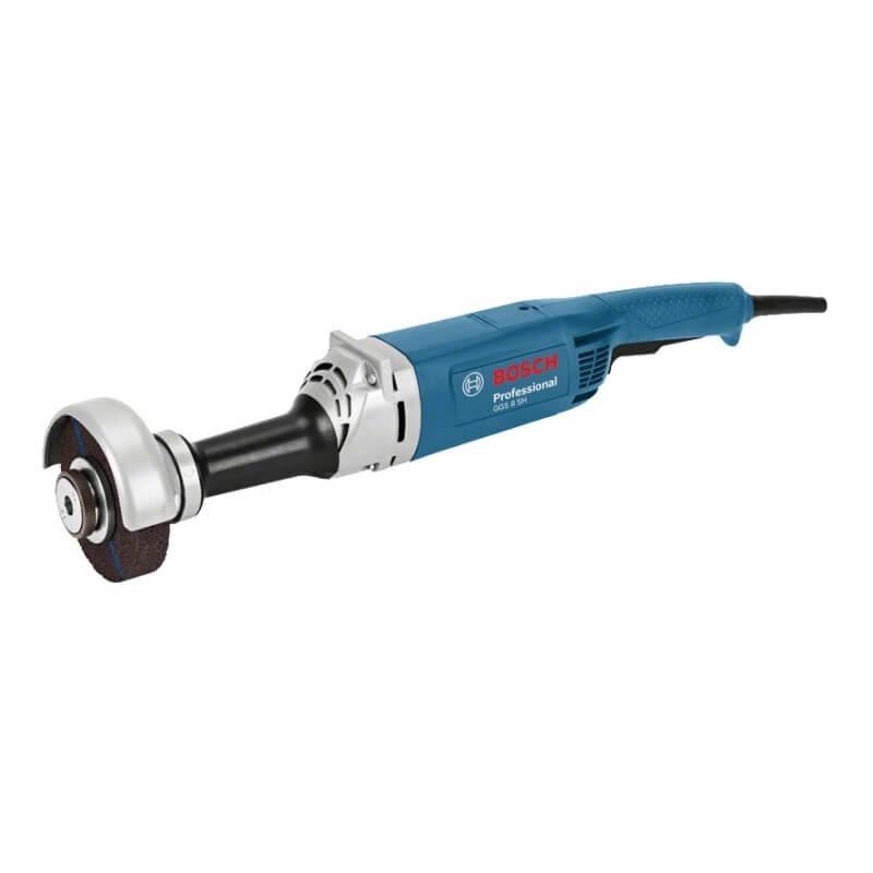 Amoladora recta Bosch GGS 8 SH Professional - 1.200W