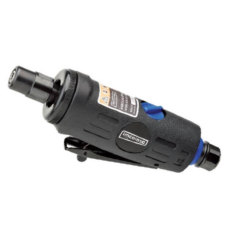 Amoladora neumática de 1/4' y 350W Imcoinsa