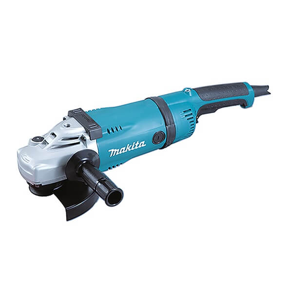 Amoladora Makita GA7030R 2.400W 180mm