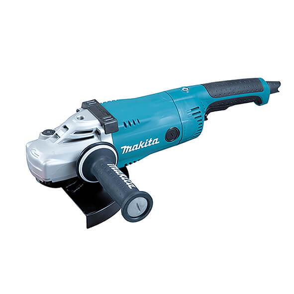 Amoladora Makita GA9020SFYK 2.200W 230mm - Referencia GA9020SFYK