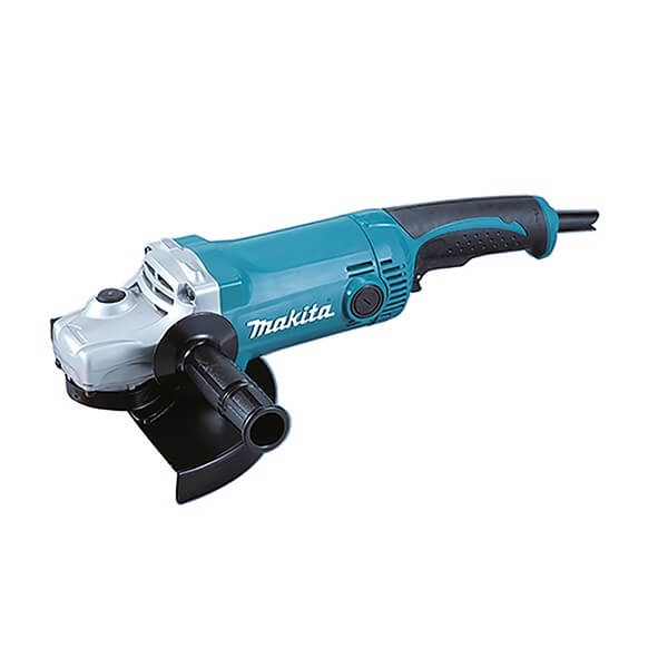 Amoladora Makita GA9050 2.000W 230mm