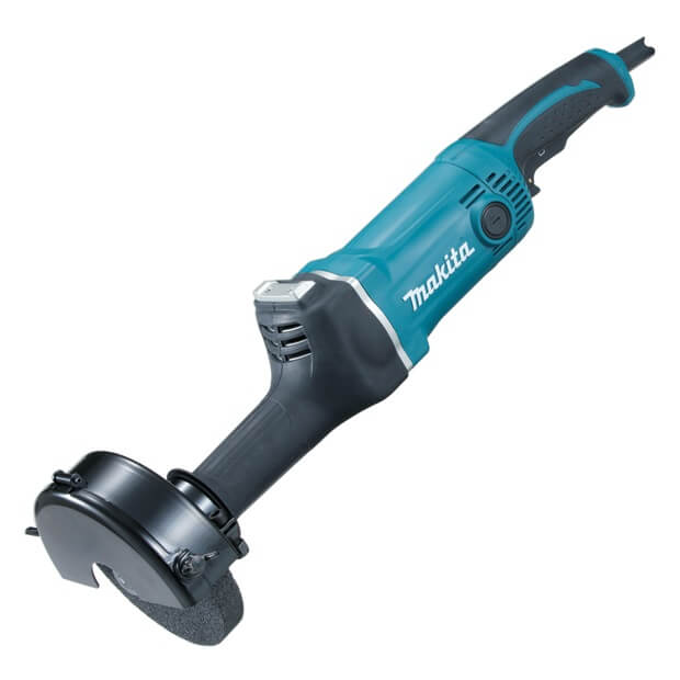 Amoladora recta Makita GS6000 750W 150mm