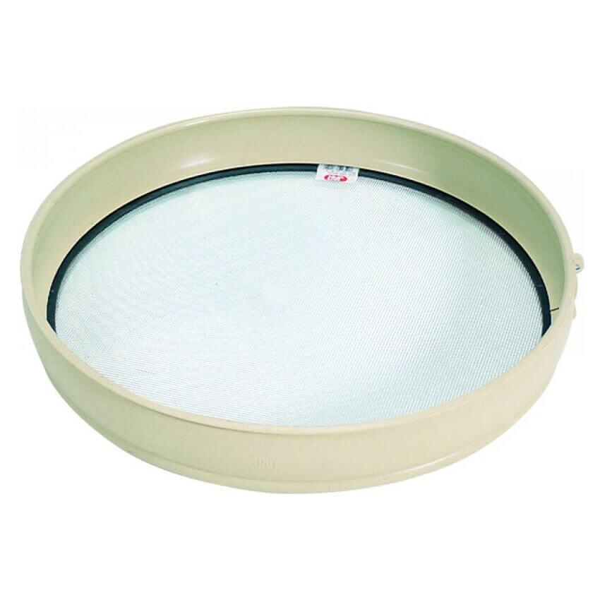 Aro criba plástico Jar de 550mm - Referencia 2070799