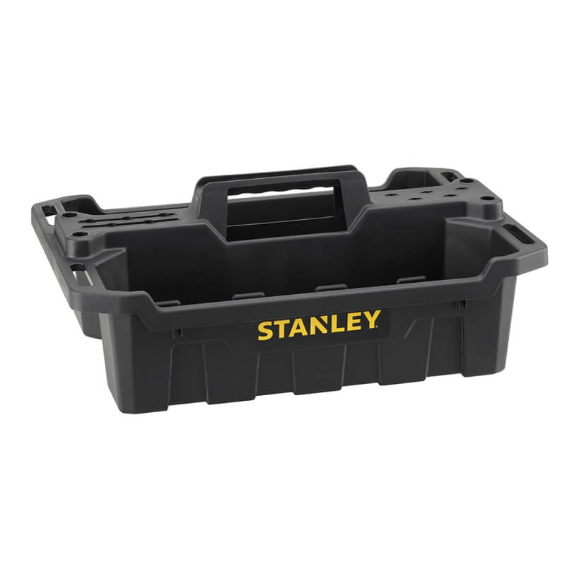 Bandeja multiusos Stanley