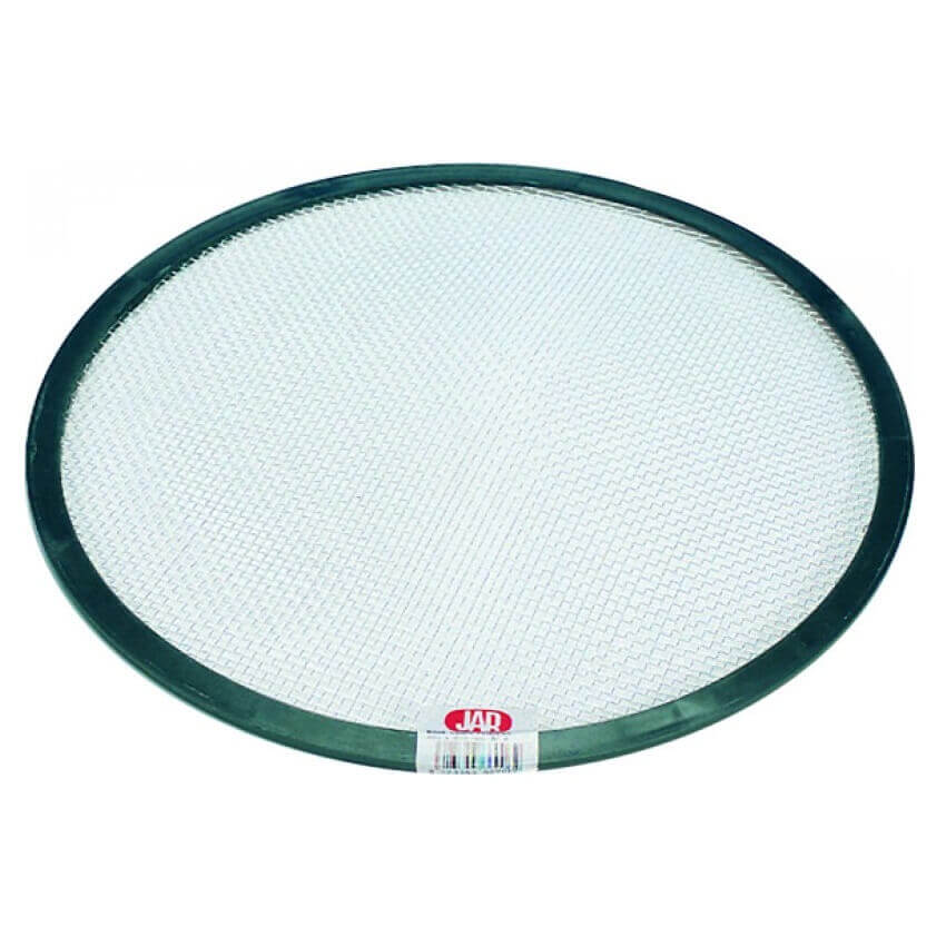 Base criba metálica Jar de 550mm Nº6 - Referencia 2071006