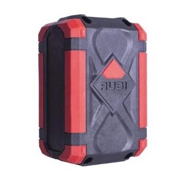 Bateria Rubi Rubimix E-10 Energy 18V 5AH
