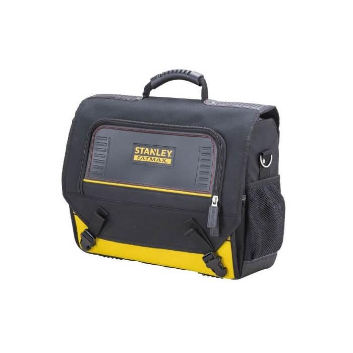 Bolsa para PC y herramientas Fatmax Stanley - Referencia FMST1-80149