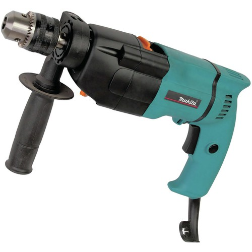 Taladro percutor Makita HP2030 - 710W