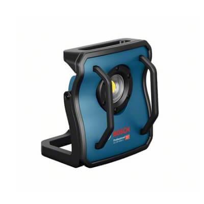 Bosch GLI 18V-4000 C Professional - Lámpara halógena a batería  - Referencia 0601446800