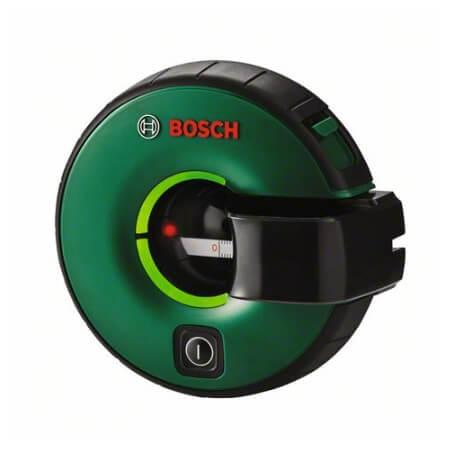 Bosch Atino - Nivel láser de líneas - Referencia 0603663A00