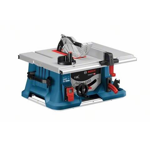Bosch GTS 635-216 - Sierra de mesa - Referencia 0601B42000