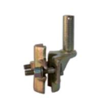 Bridas andamio para elevadores a cable Minor Camac (1 par) - Referencia 5000017