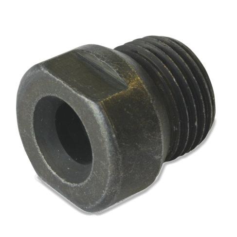 Cabezal Brocas MINIGRES Desmontables Ø 6 a 14 mm.